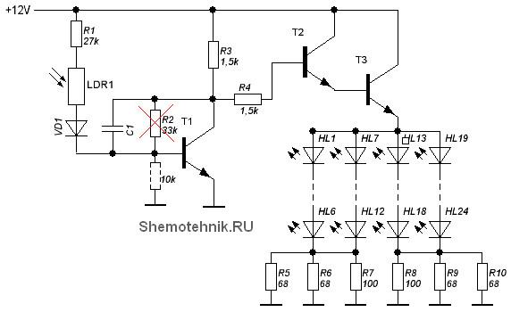 Передатчик сигнала hdmi по витой паре kramer