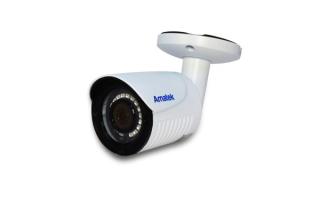 Обзор лучших gsm камер видеонаблюдения: топ-5 моделей