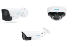 Камеры видеонаблюдения infinity: топ моделей, преимущества и недостатки