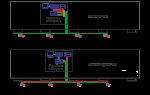 Установка и настройка систем видеонаблюдения в многоквартирном жилом доме: согласование и выбор оборудования