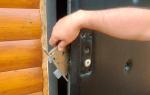 Срочное вскрытие дверных замков в саратове 24 часа — взлом любых замков и дверей без повреждений