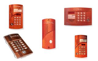 Популярные модели домофонов cyfral: ccd 2094, ccd20, интел, м1м и m10m