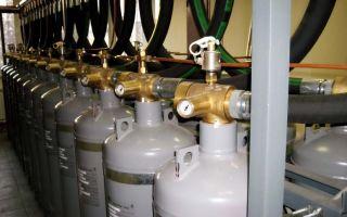 Модуль газового пожаротушения мгп: состав, виды, модификации
