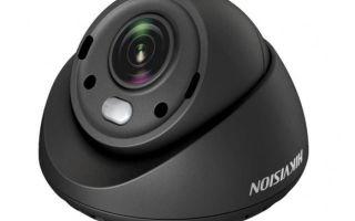 Рейтинг лучших систем видеонаблюдения для автомобиля: dahua, gazer и hikvision