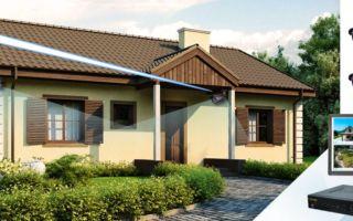 Охранные системы для частного дома и коттеджа: как выбрать?