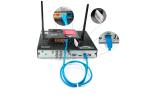 Как организовать видеонаблюдение на даче через gsm: выбор оборудования и настройка