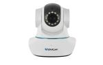 Классификация p2p камер видеонаблюдения: проводные, беспроводные