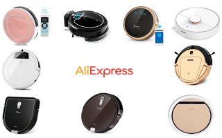 Топ 10 лучших роботов пылесосов с алиэкспресс: ilife, xiaomi, proscenic, liectroux, dibea, seebest и fmart