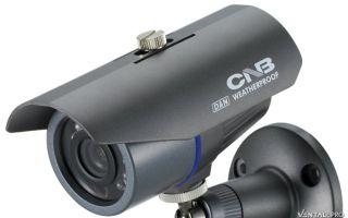 Рейтинг лучших hd-tvi камер видеонаблюдения: популярные модели hikvision