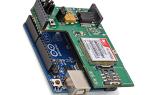 GSM датчик открытия двери: для чего он нужен и как установить?