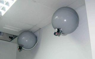 Модуль газового пожаротушения импульс: преимущества, виды