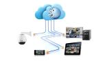 Обзор популярных облачных сервисов видеонаблюдения: ivideon, youlook и novicloud