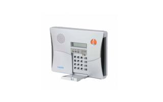Предназначение приборов охранно-пожарной сигнализации: контрольная панель и сенсорные устройства