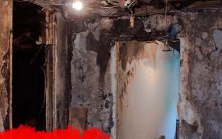 Независимая оценка ущерба после пожара: документы, сроки