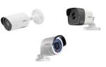Лучшие камеры ночного видеонаблюдения: топ-3 моделей, особенности