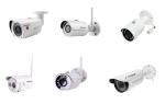 Рейтинг лучших уличных ip камер видеонаблюдения: dahua, tecsar, activecam и foscam