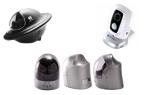 GSM камера видеонаблюдения Мегафон: характеристики устройств и настройка